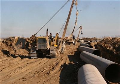 اروپا آماده مذاکره برای واردات گاز ایران است