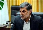 غلامحسین خواجه