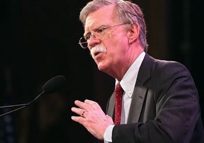 دیدگاه مشاور امنیت ملی جدید آمریکا درباره کردهای وای پی جی