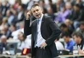 فدراسیون والیبال ایران و استویچف به توافق نرسیدند/ بروتو به ایران نزدیک شد