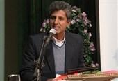 محمدانور بیجارزهی شاعر بلوچی سرا