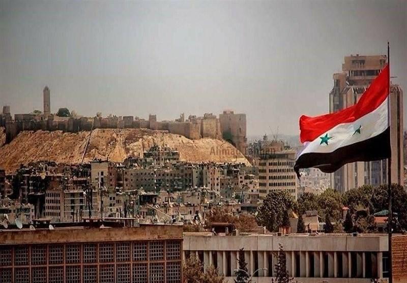 مسلحو حلب إما الموت أو الانسحاب منهزمین إلى إدلب