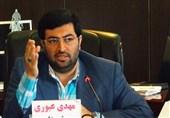 معاون وزیر راه و شهرسازی: سکونتگاههای غیررسمی استان اردبیل ساماندهی میشود