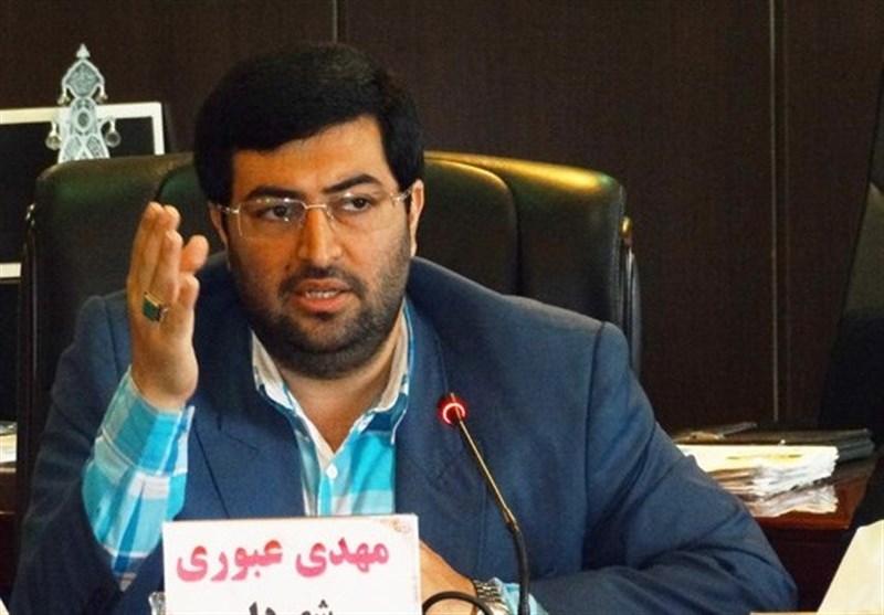 معاون وزیر راه و شهرسازی: 400هزار مسکن ارزانقیمت در کشور ساخته میشود
