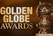 جایزه گلدن گلوب