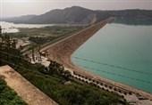 بھارت نے اضافی پانی پاکستان میں چھوڑ دیا، سیلاب کا خطرہ، وزیراعلی پنجاب کا ہنگامی اجلاس