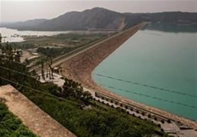 ورلڈ بینک نے پاک بھارت کو آبی تنازع جنوری تک حل کرنے کی مہلت دیدی