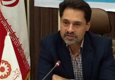 تهران|پیشبرد اهداف جامعه نیازمند حضور معلولان و استفاده از توانمندیهای آنهاست