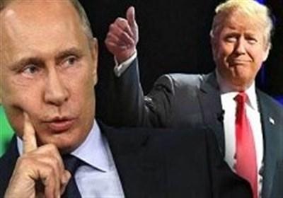 ترامپ و روسیه؛ نیاز به الگویی جدید در روابط واشنگتن و مسکو