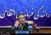 تهران| ممنوعیت تردد برخی خودروها در سطح شهر برای روز شنبه