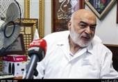 خاطره «دکتر منافی» وزیر بهداشت دهه 60 از نصیحت امام به فرزند شهیدش