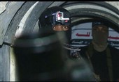تونل حماس 01