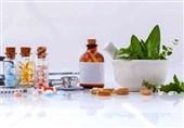 گیاه دارویی- طب سنتی