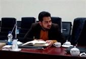 سعید پرویزی