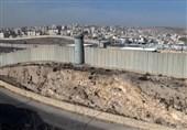 دیوار حایل 02