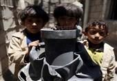 Saudi Arabia Still Blocking Aid to Yemen despite Pledge to Lift Siege