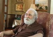 پروفسور سید محمد نقیب العطاس