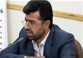 ایوب کرد مدیرکل راه و شهرسازی جنوب سیستان و بلوچستان
