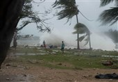 41 People Killed in Storms across India