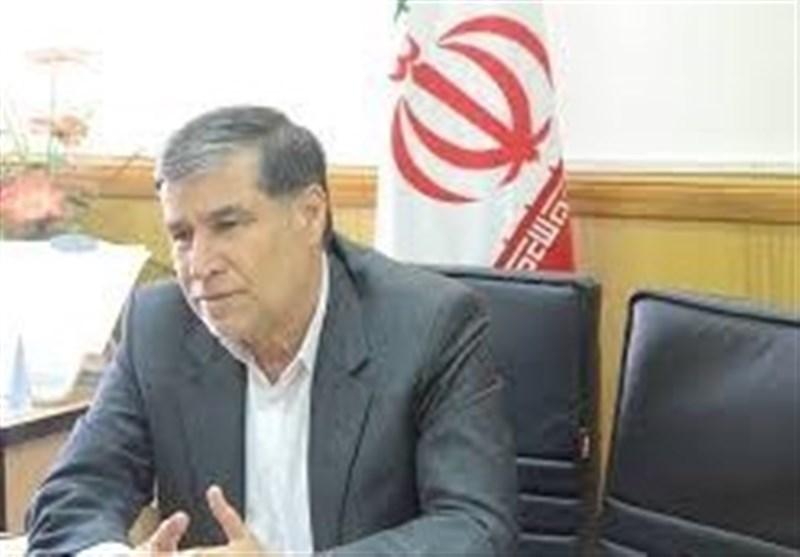 انتخابات در سه شهرستان استان سمنان الکترونیکی برگزار میشود