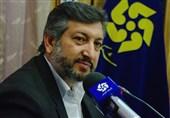 بیش از 200 ساعت برنامه با موضوع اربعین در استان فارس تولید شد