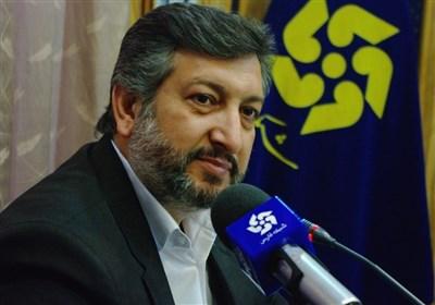 سهرابی/ صداوسیمای فارس
