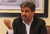 ضریب خدمات کمیته امداد استان مرکزی در مناطق محروم افزایش یافت