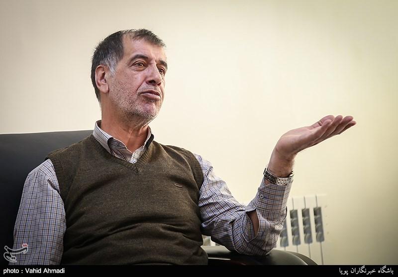 واکنش باهنر درباره احتمال کاندیداتوری لاریجانی در انتخابات 1400