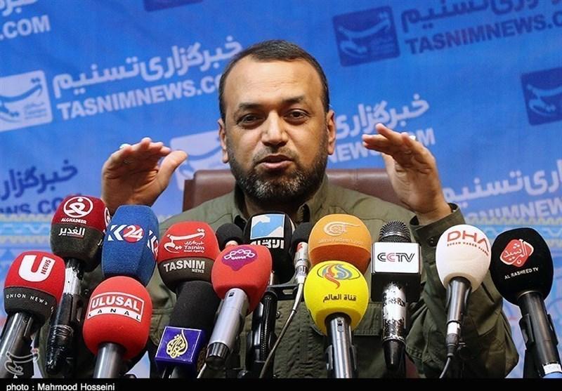 خالد الاسدی