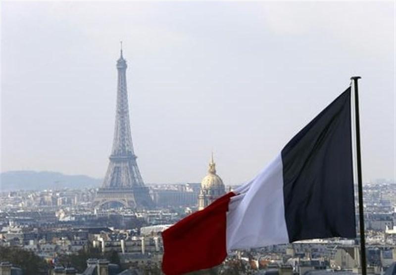 پاریس و لسآنجلس میزبان المپیکهای 2024 و 2028 شدند