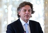 هلند حملات تروریستی در تهران را محکوم کرد