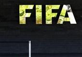 مرحله پایانی مذاکرات امنیتی فیفا با کمیته روسی سازماندهی جام جهانی 2018