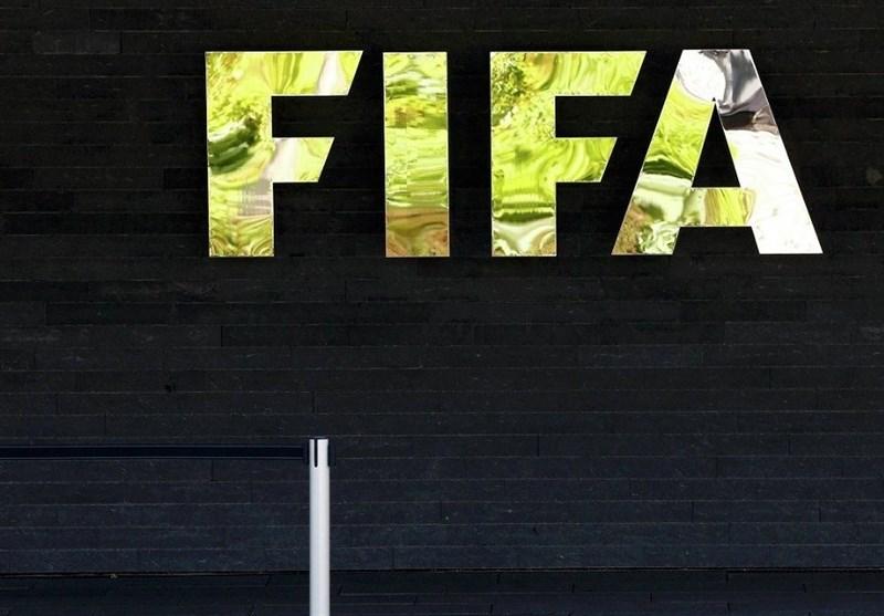 جام جهانی 2026 با 48 تیم برگزار میشود/ اعلام رسمی؛ فردا