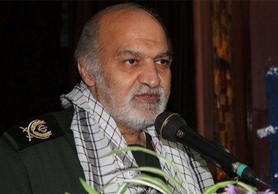 مدیران دولتی استان فارس در اردوهای محرومیتزدایی شرکت کنند