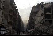 حلب/ جدید/ میدان نبرد/11