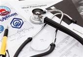 سازمان بازرسی و دیوان محاسبات به ماجرای بیمه درمان کارگران ورود کنند