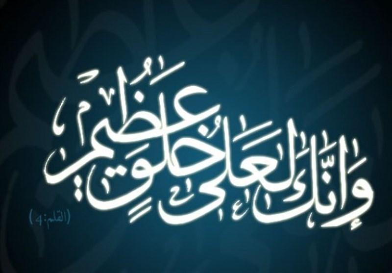 البهجة والسرور فی غزة بمناسبة مولد النبی الأعظم (ص)+فیدیو