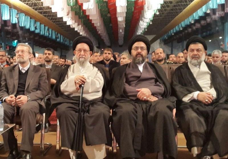 اجلاسیه 4 هزار شهید استان گلستان آغاز شد