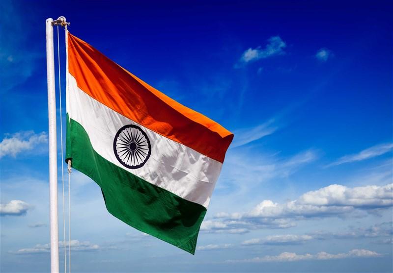 هند: برای اطمینان از تأمین نفت مورد نیازمان با طرفهای ذینفع رایزنی میکنیم