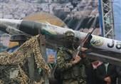 منابع صهیونیستی: حماس نوع جدیدی موشک دارد/ شهرهای فلسطین اشغالی در تیررس موشکها