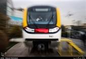 پیشنهادی برای راهاندازی یک خط مترو