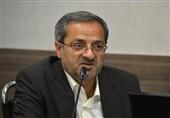 معاون وزیر آموزش و پرورش در بیرجند: 8 هزار مربی تربیتی در کشور جذب میشود