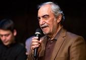 داوود کیانیان: در ایران فرهنگ نمایشنامهخوانی کودک وجود ندارد