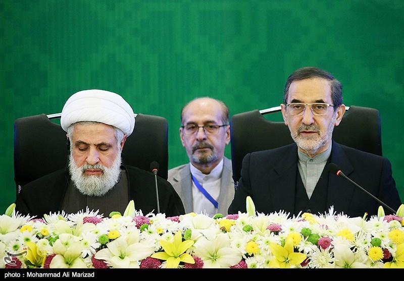 دهمین نشست شورای عالی مجمع جهانی بیداری اسلامی