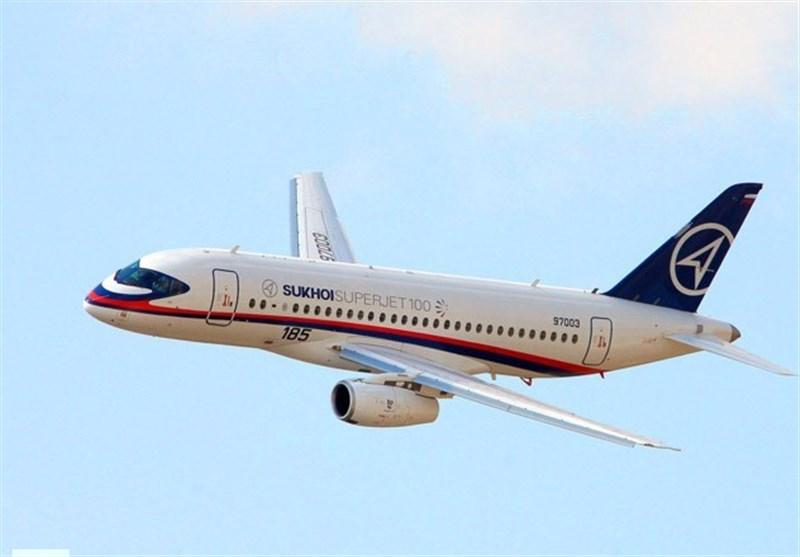 "إصابة 23 شخصا جراء هبوط اضطراری لطائرة ""إیل-18"" شمال روسیا"