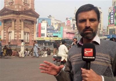 پاکستان کے مانچسٹر فیصل آ باد پر تسنیم نیوز کی خصوصی ویڈیو رپورٹ