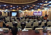 یک میلیارد دلار کالا از گلستان به ترکمنستان صادر شد