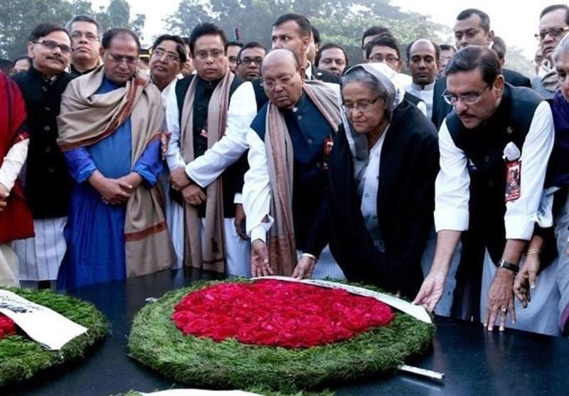 سقوط ڈھاکہ کو 45 سال بیت گئے