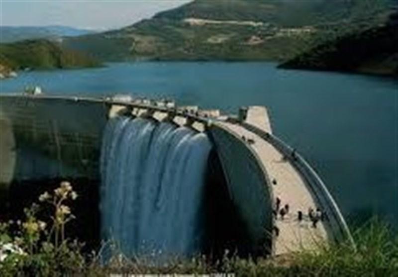 """پروژه ساخت سد """"ایلیسو"""" ترکیه چه پیامدهایی برای ایران خواهد داشت؟"""