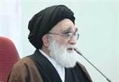 امامجمعه شهرستان ورامین: خدمت به مردم باید فارغ از تعلقات جناحی و سیاسی باشد
